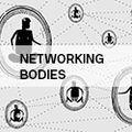 Networking-bodies-125px.jpg