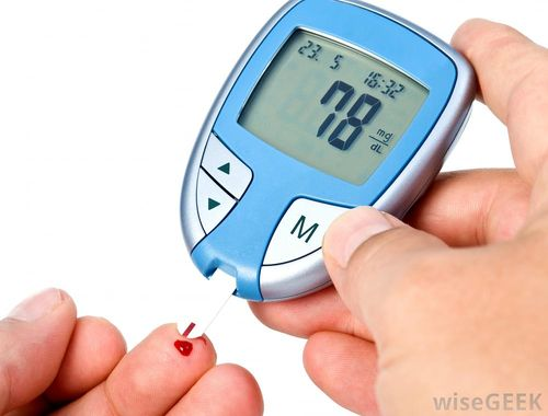 Blood-sugar-monitor.jpg